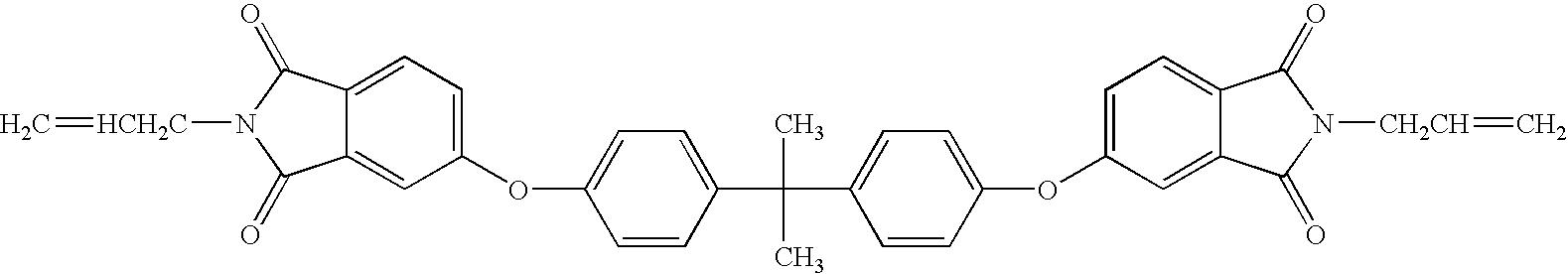Figure US20060052547A1-20060309-C00068
