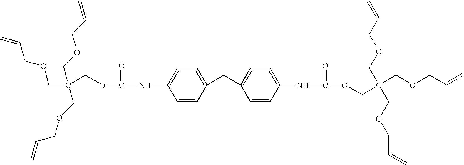Figure US20060052547A1-20060309-C00077