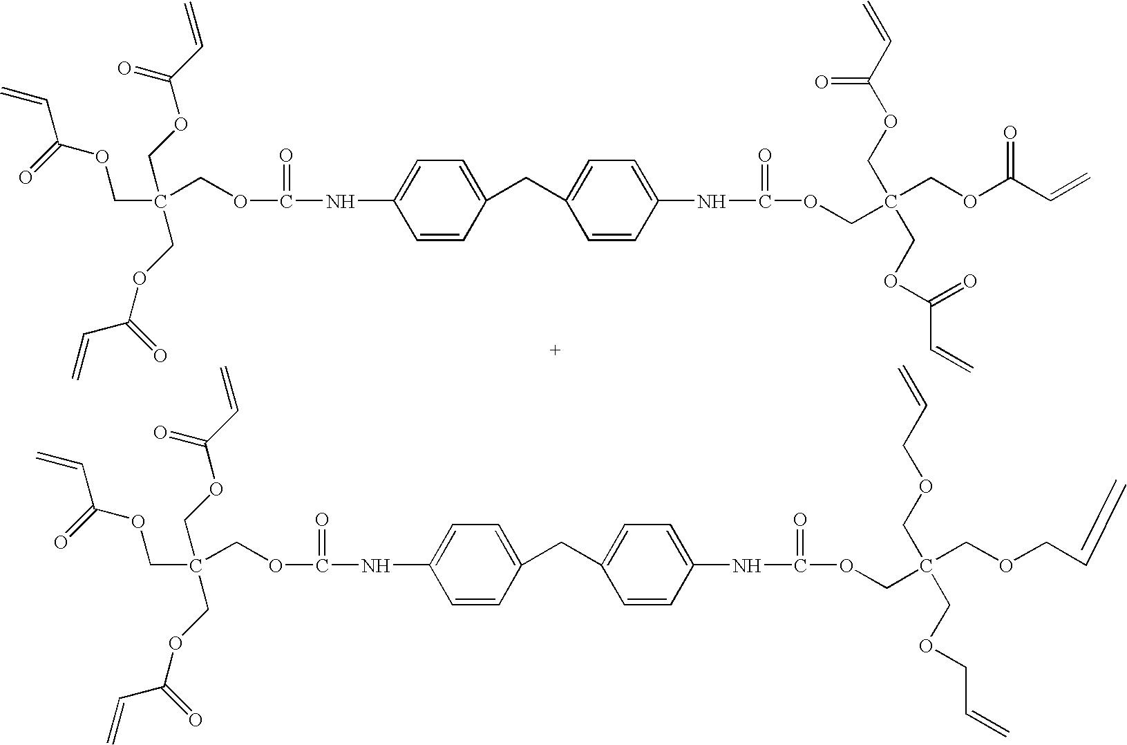 Figure US20060052547A1-20060309-C00080