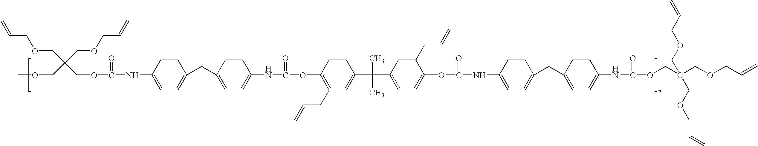 Figure US20060052547A1-20060309-C00081