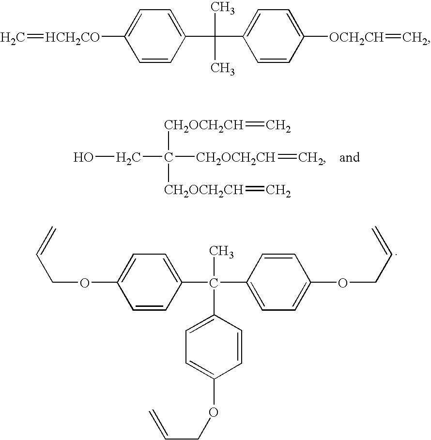 Figure US20060052547A1-20060309-C00099