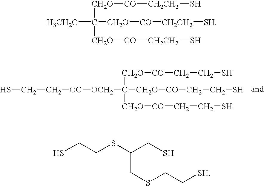 Figure US20060052547A1-20060309-C00105