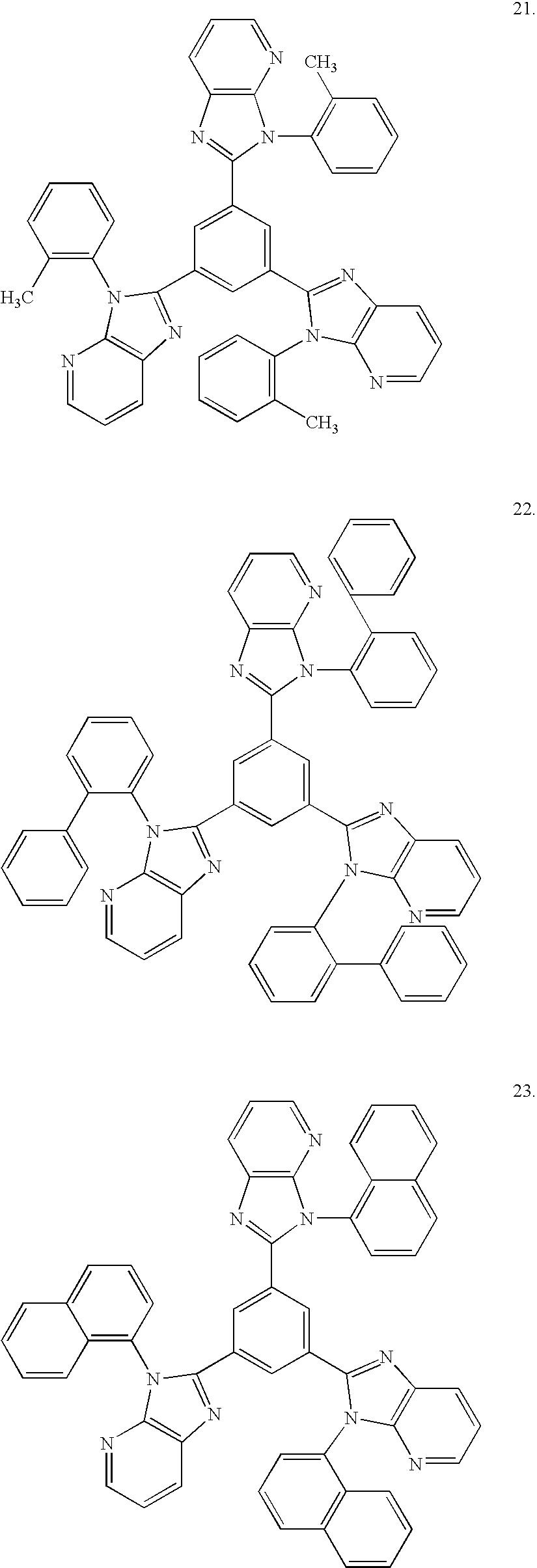 Figure US20060054987A1-20060316-C00002