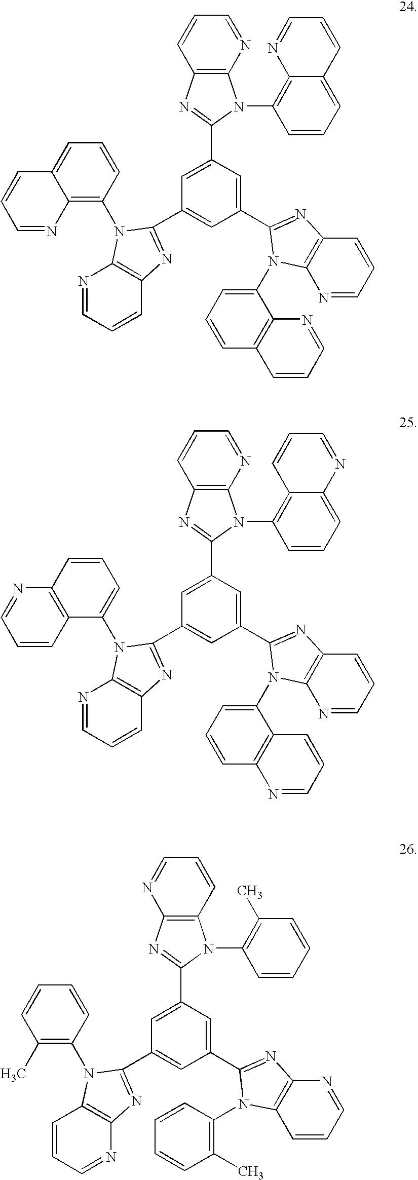 Figure US20060054987A1-20060316-C00003