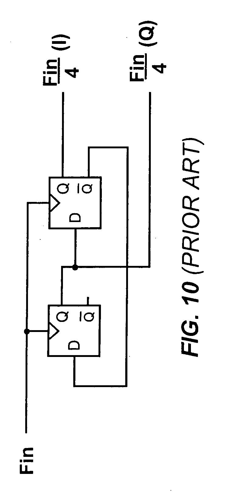 Patente Us20060057996 High Frequency Low Noise Phase The Circuit Below Shows All Of These Improvements Heterodyne Patent Drawing