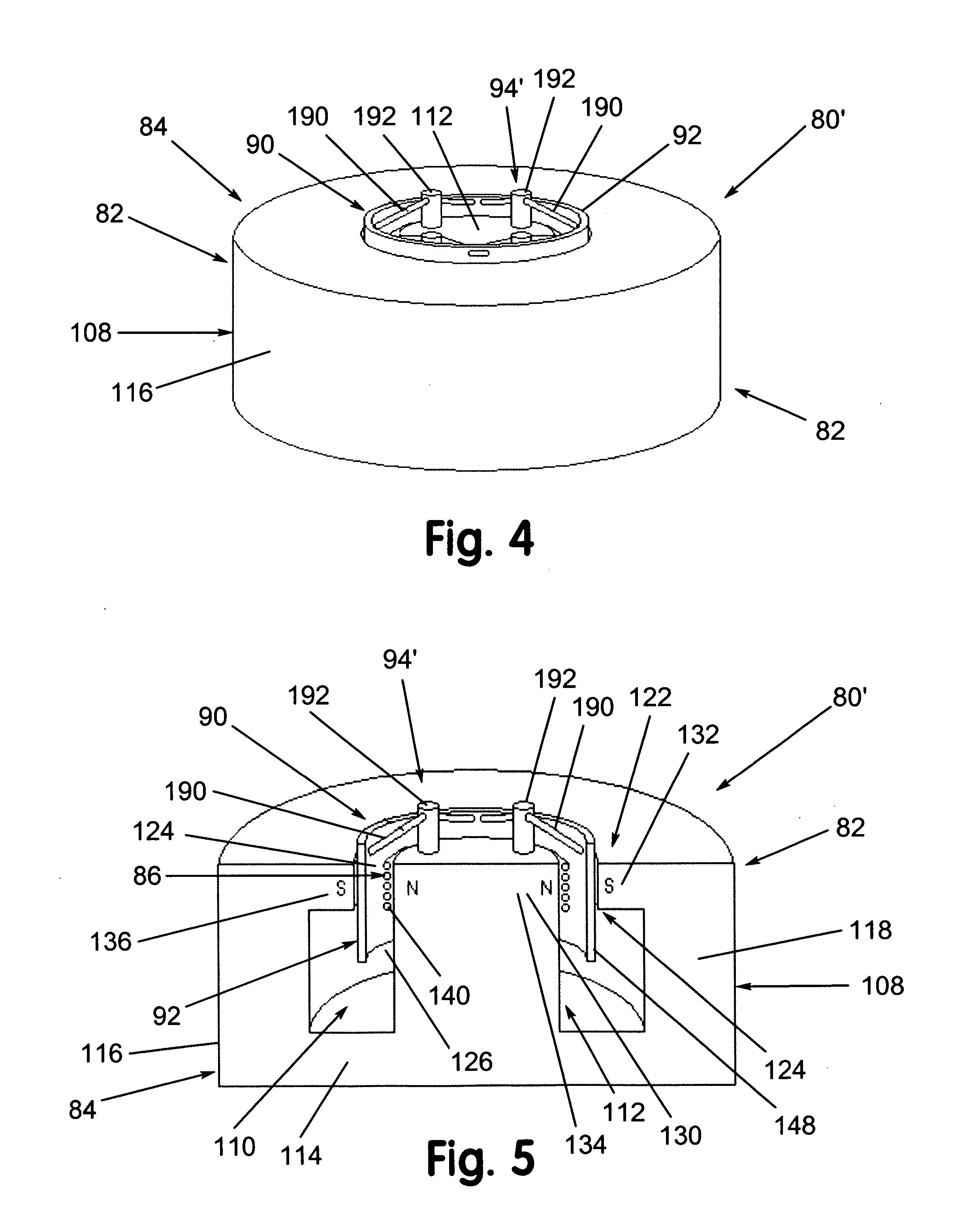 patent us20060061442