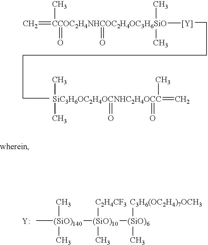 Figure US20060063852A1-20060323-C00012
