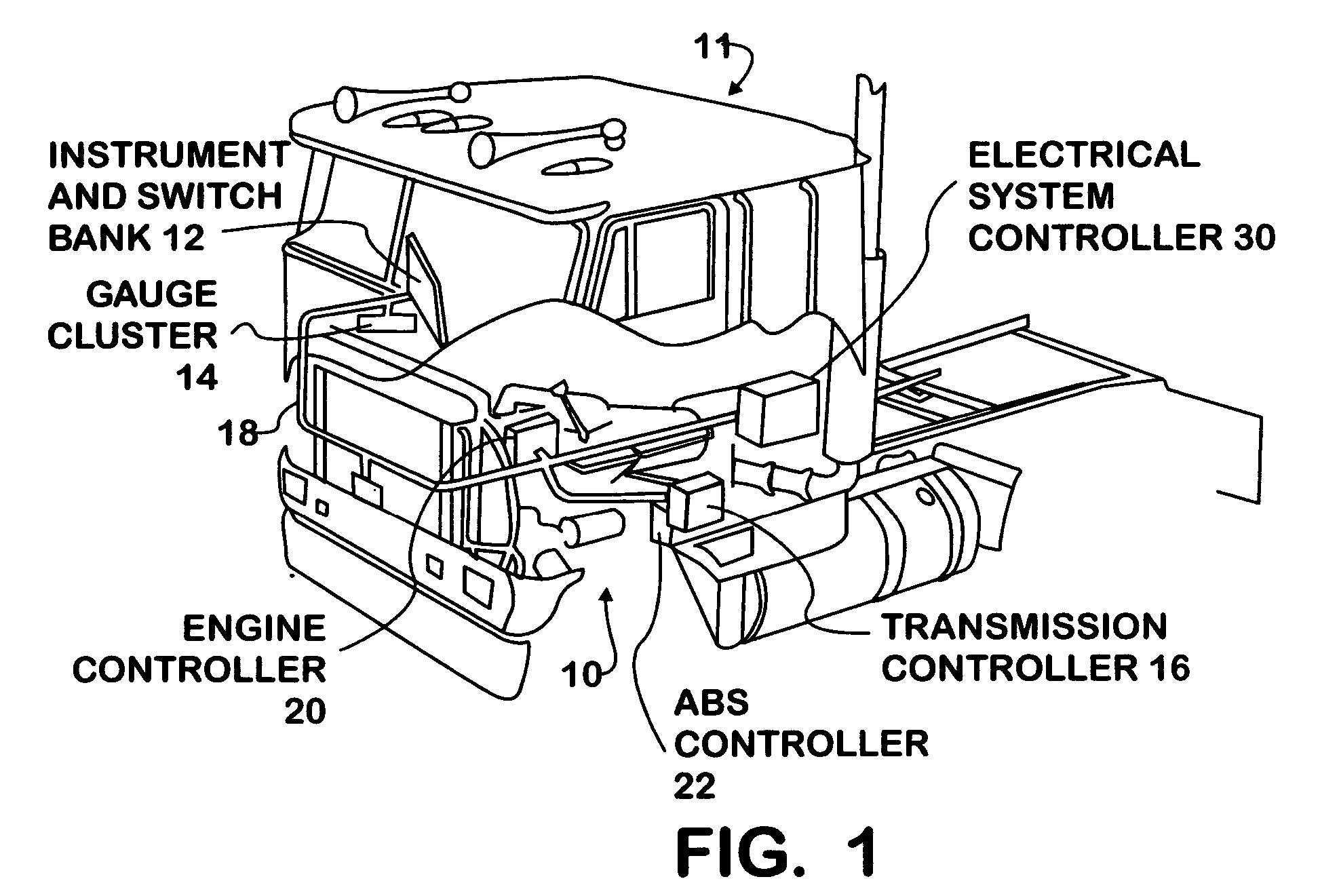 patent us20060069475