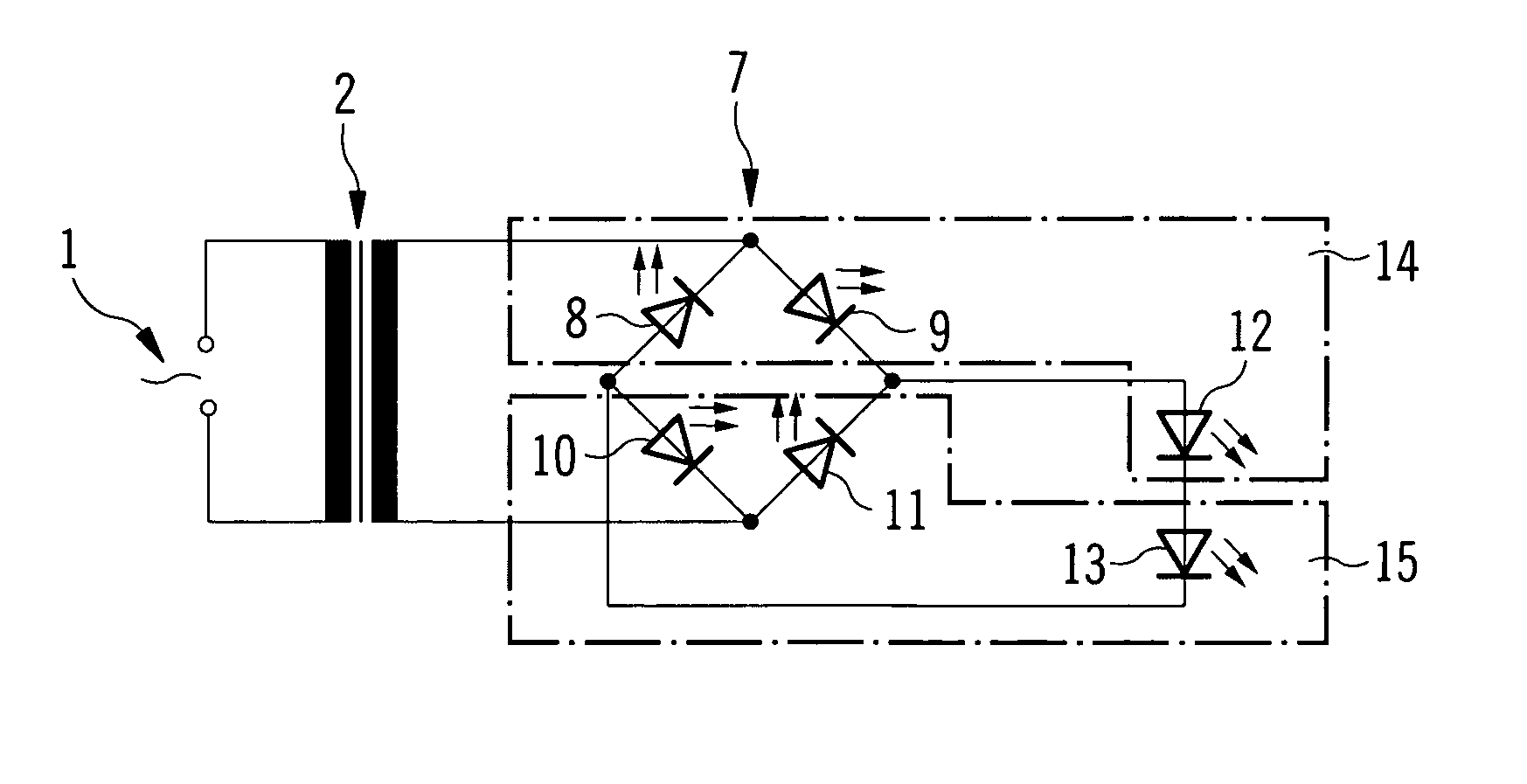 patent us20060071806