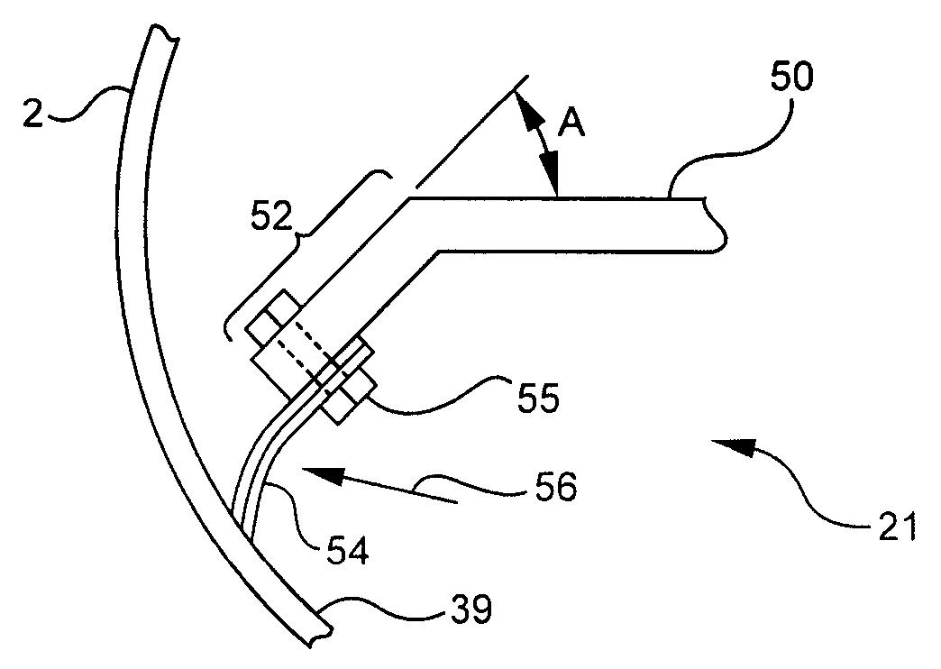 Patent Us20060076126
