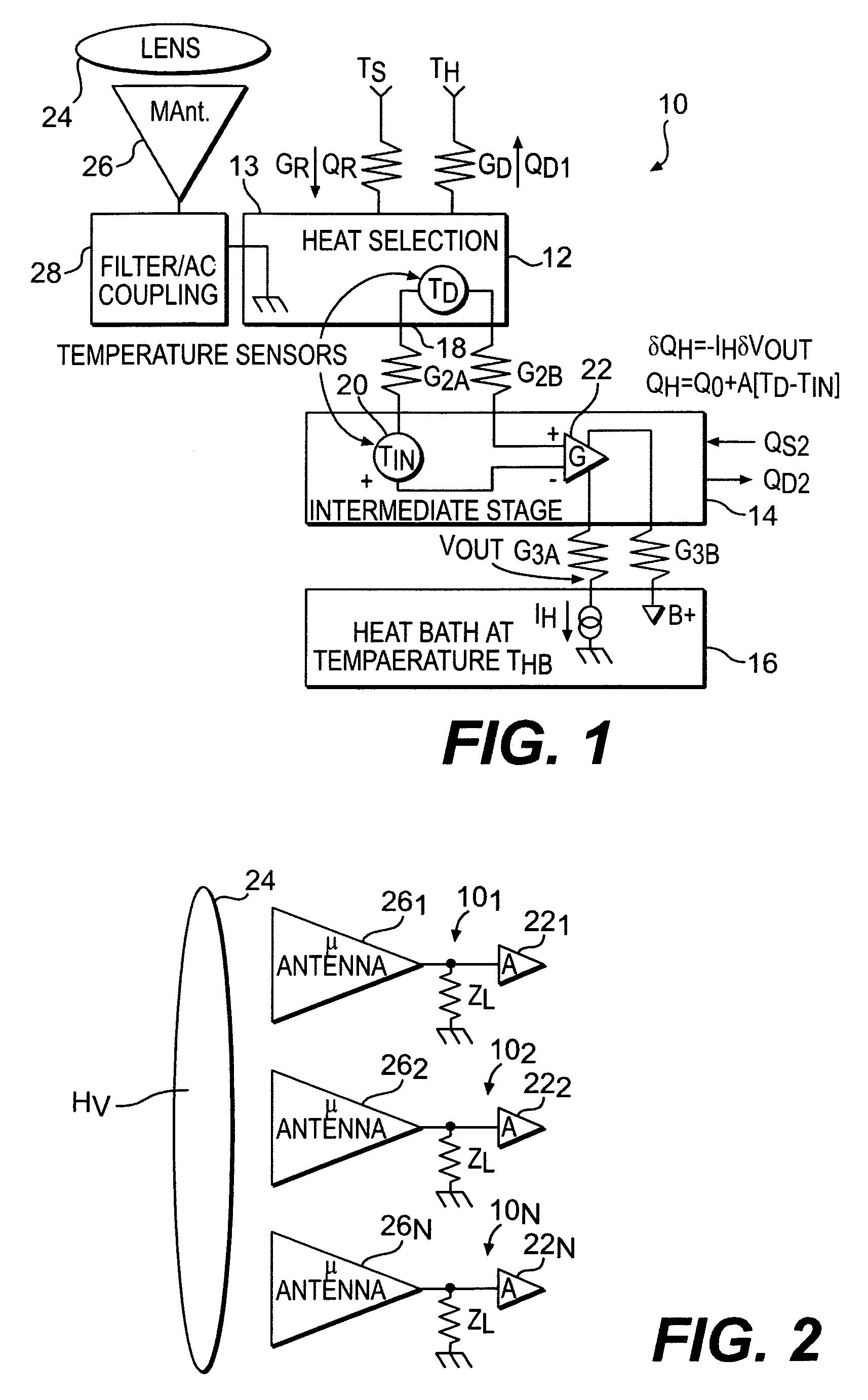 patent us20060076493
