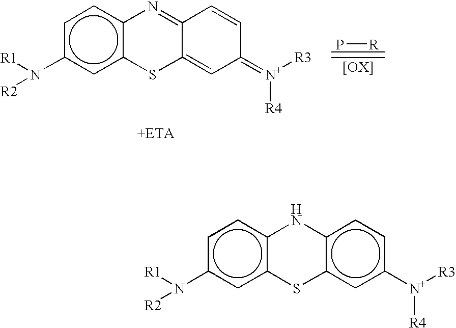 Figure US20060078707A1-20060413-C00004