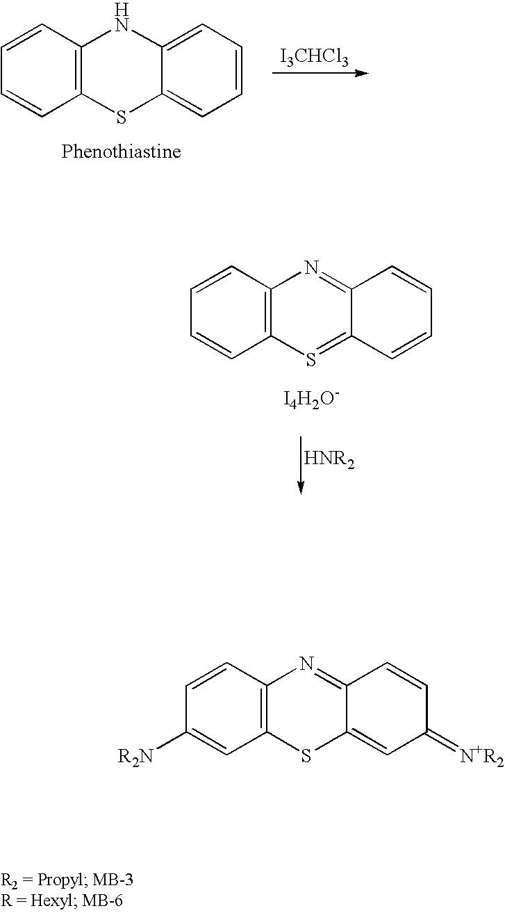 Figure US20060078707A1-20060413-C00009