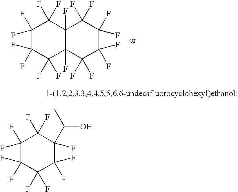 Figure US20060078893A1-20060413-C00001