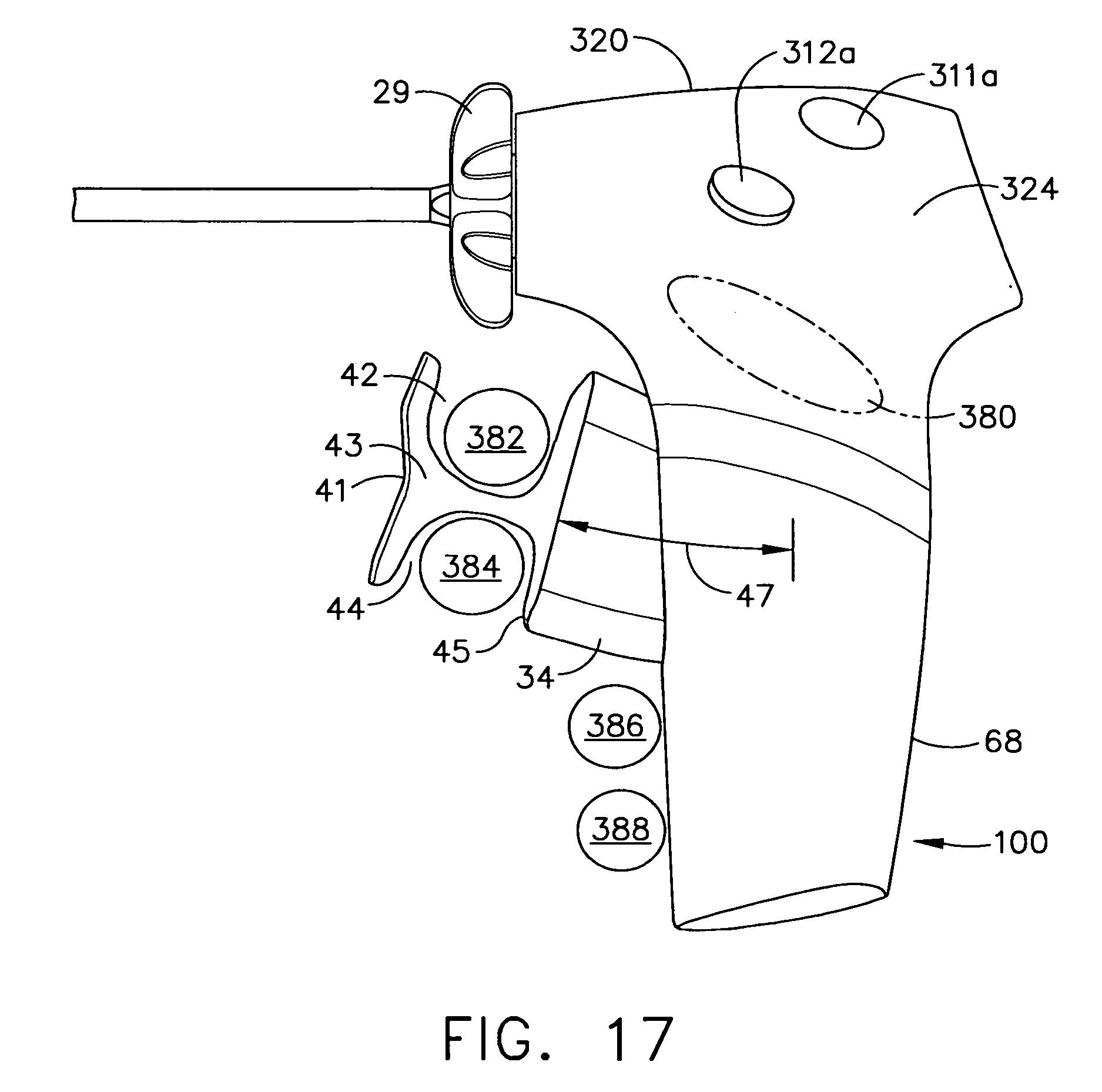 patent us20060079878