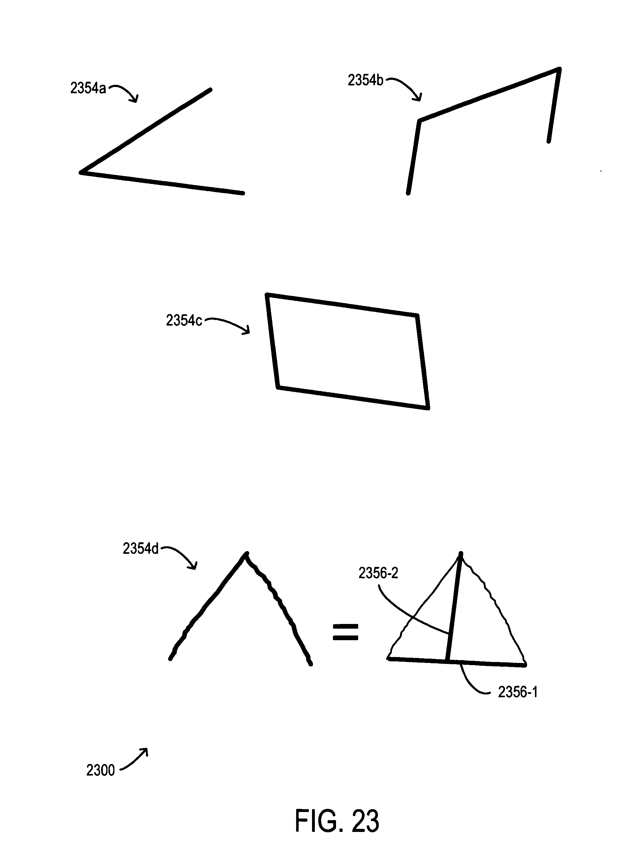 Patent us20060082571 systems and methods for three for 3 dimensional drawing software