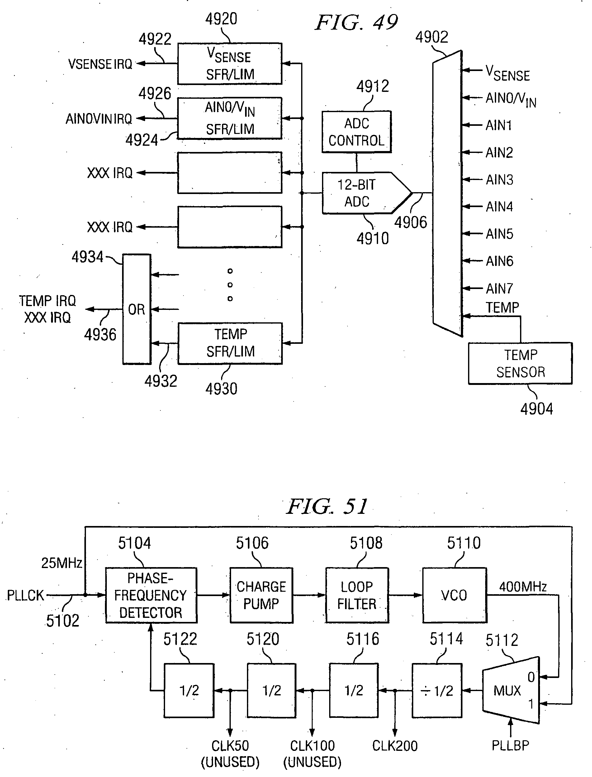 Patent Us20060083037 Digital Pwm Controller With Efficiency Differentiator Circuit Besides Integrator Lifier Likewise Low Drawing