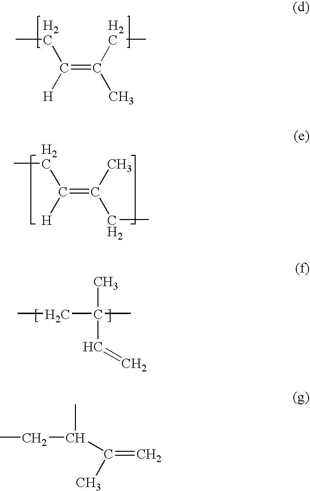 Figure US20060083772A1-20060420-C00002