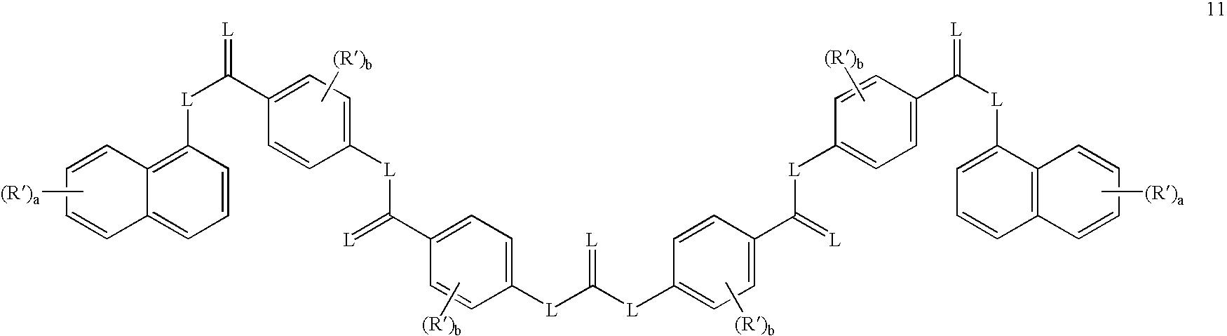 Figure US20060084085A1-20060420-C00015