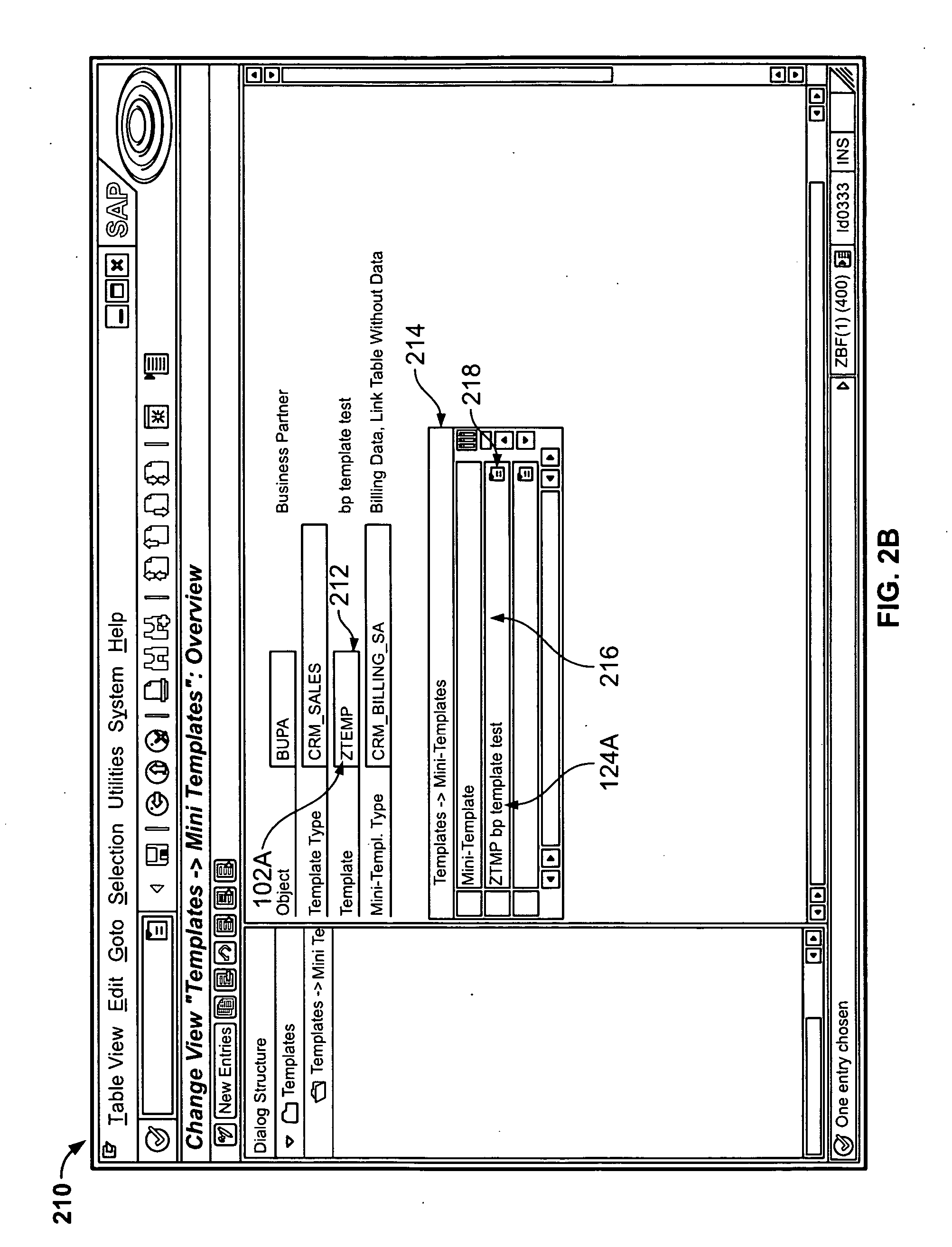 patent us20060085470 database record templates google patents. Black Bedroom Furniture Sets. Home Design Ideas