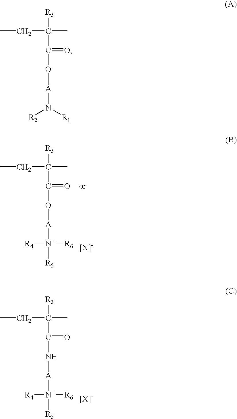 Figure US20060088493A1-20060427-C00001