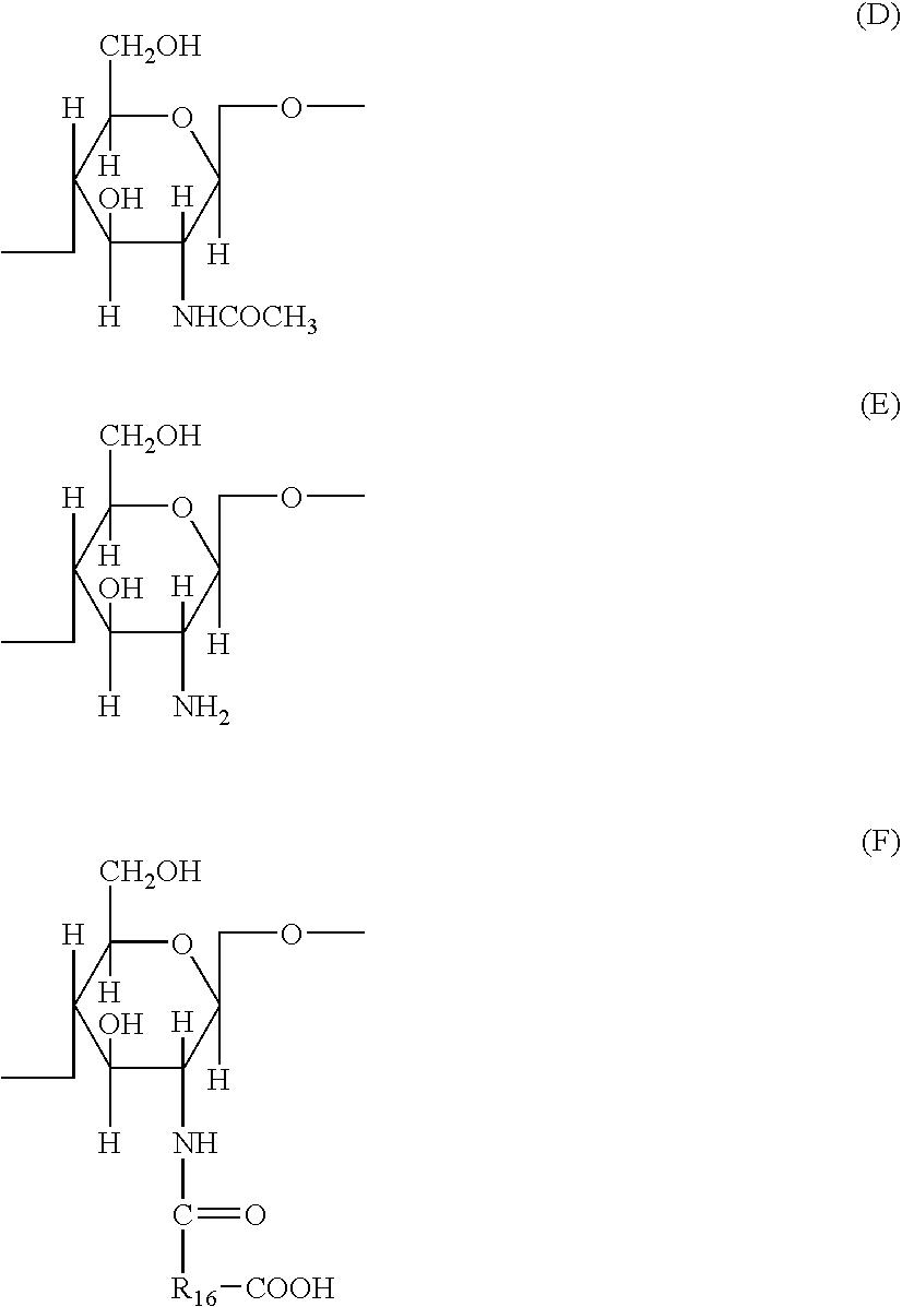 Figure US20060088493A1-20060427-C00005