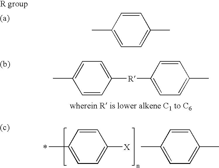Figure US20060088653A1-20060427-C00004
