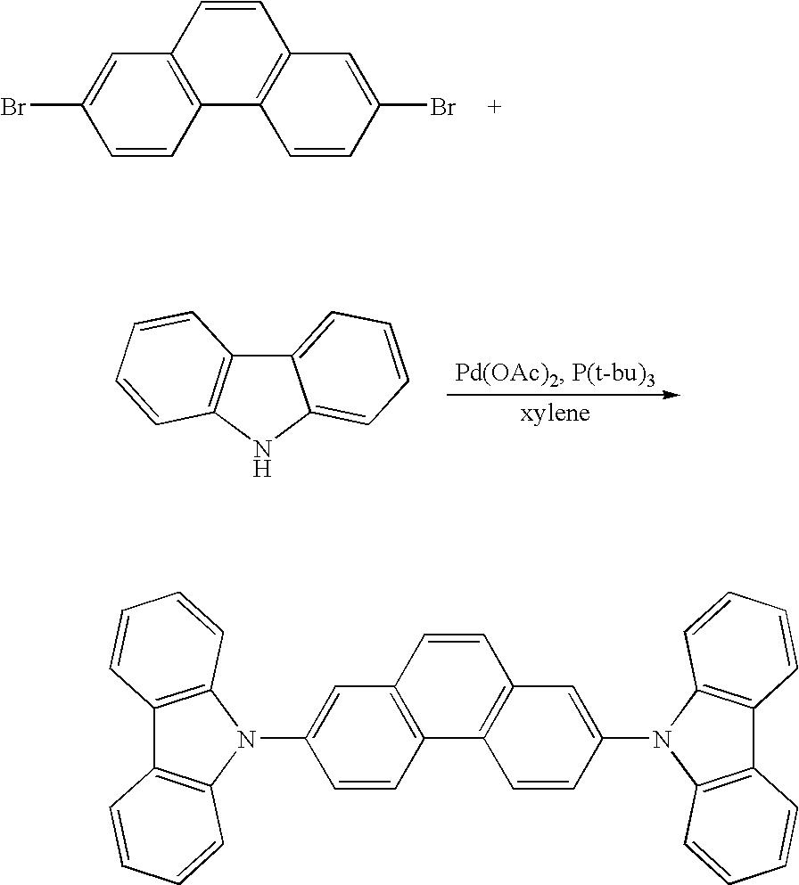 Figure US20060088728A1-20060427-C00016