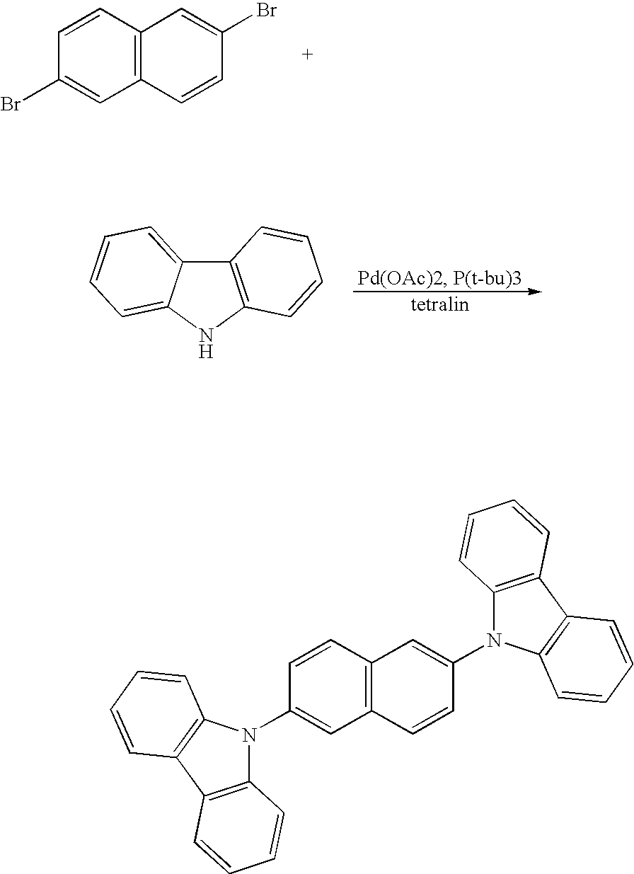 Figure US20060088728A1-20060427-C00017