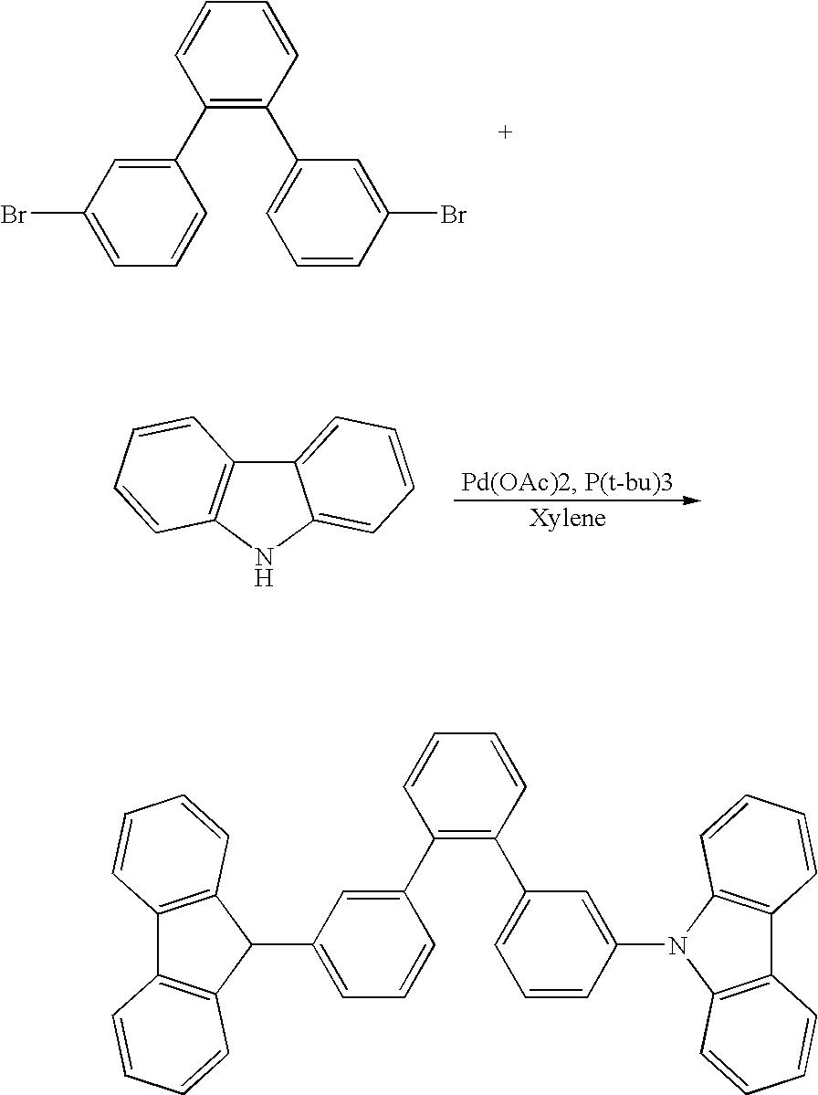Figure US20060088728A1-20060427-C00019