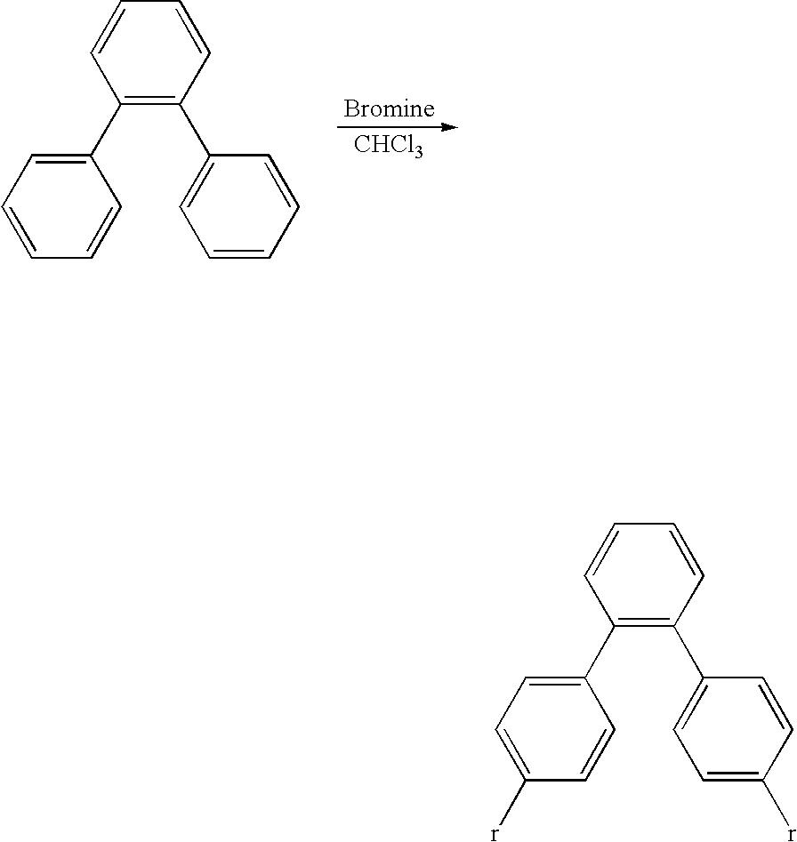 Figure US20060088728A1-20060427-C00020