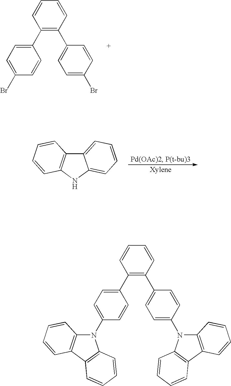 Figure US20060088728A1-20060427-C00021