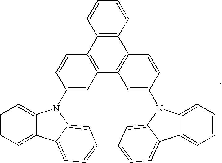 Figure US20060088728A1-20060427-C00041