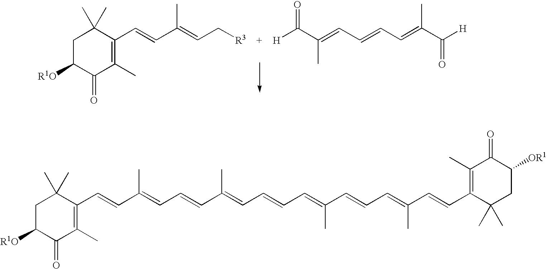 Figure US20060088904A1-20060427-C00033