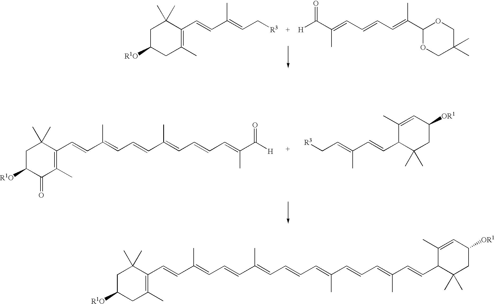 Figure US20060088904A1-20060427-C00036