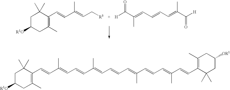 Figure US20060088904A1-20060427-C00037