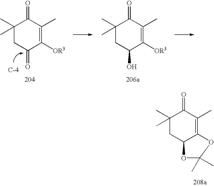 Figure US20060088904A1-20060427-C00049