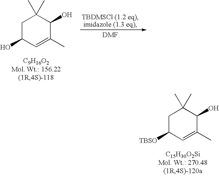 Figure US20060088904A1-20060427-C00109