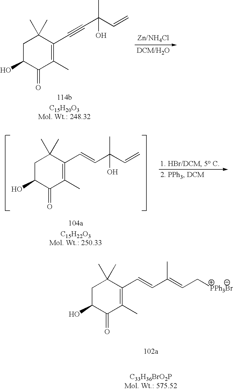 Figure US20060088904A1-20060427-C00115