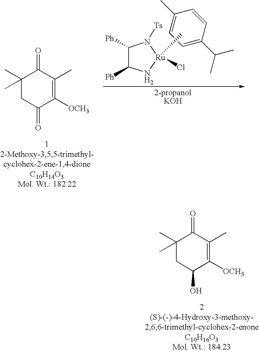 Figure US20060088904A1-20060427-C00132