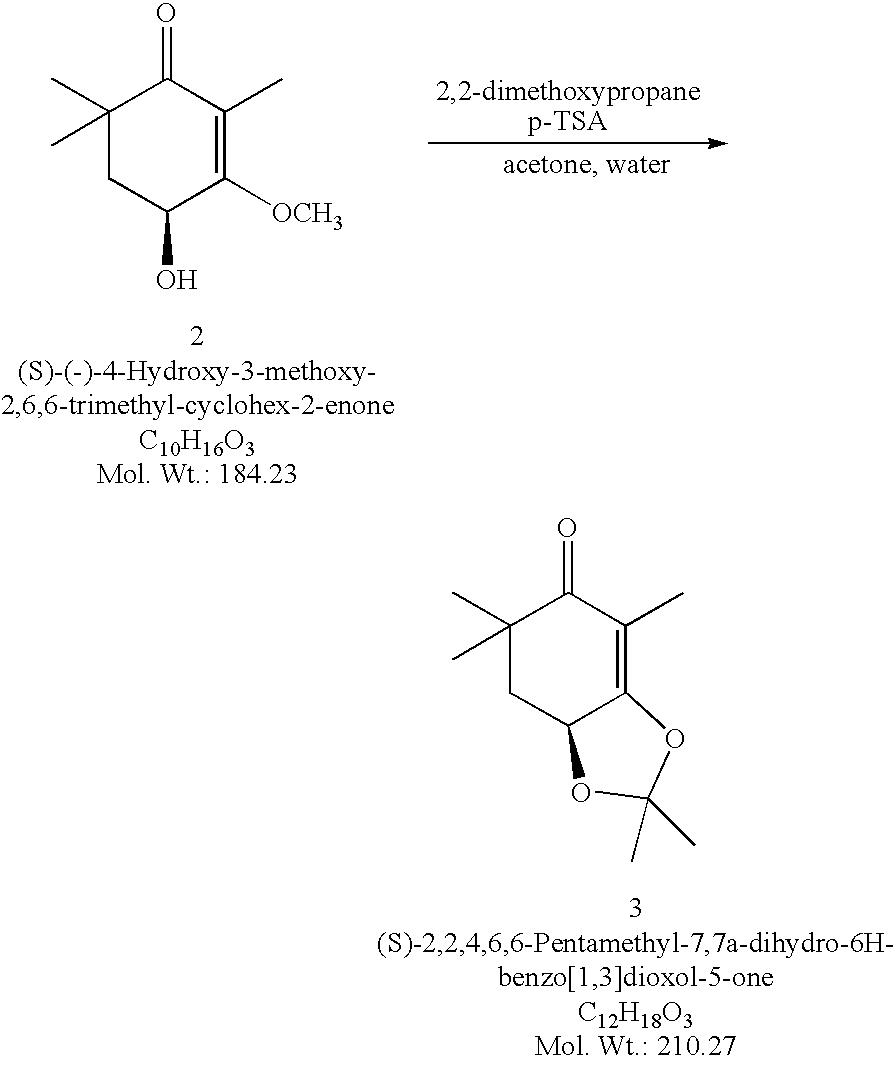 Figure US20060088904A1-20060427-C00133