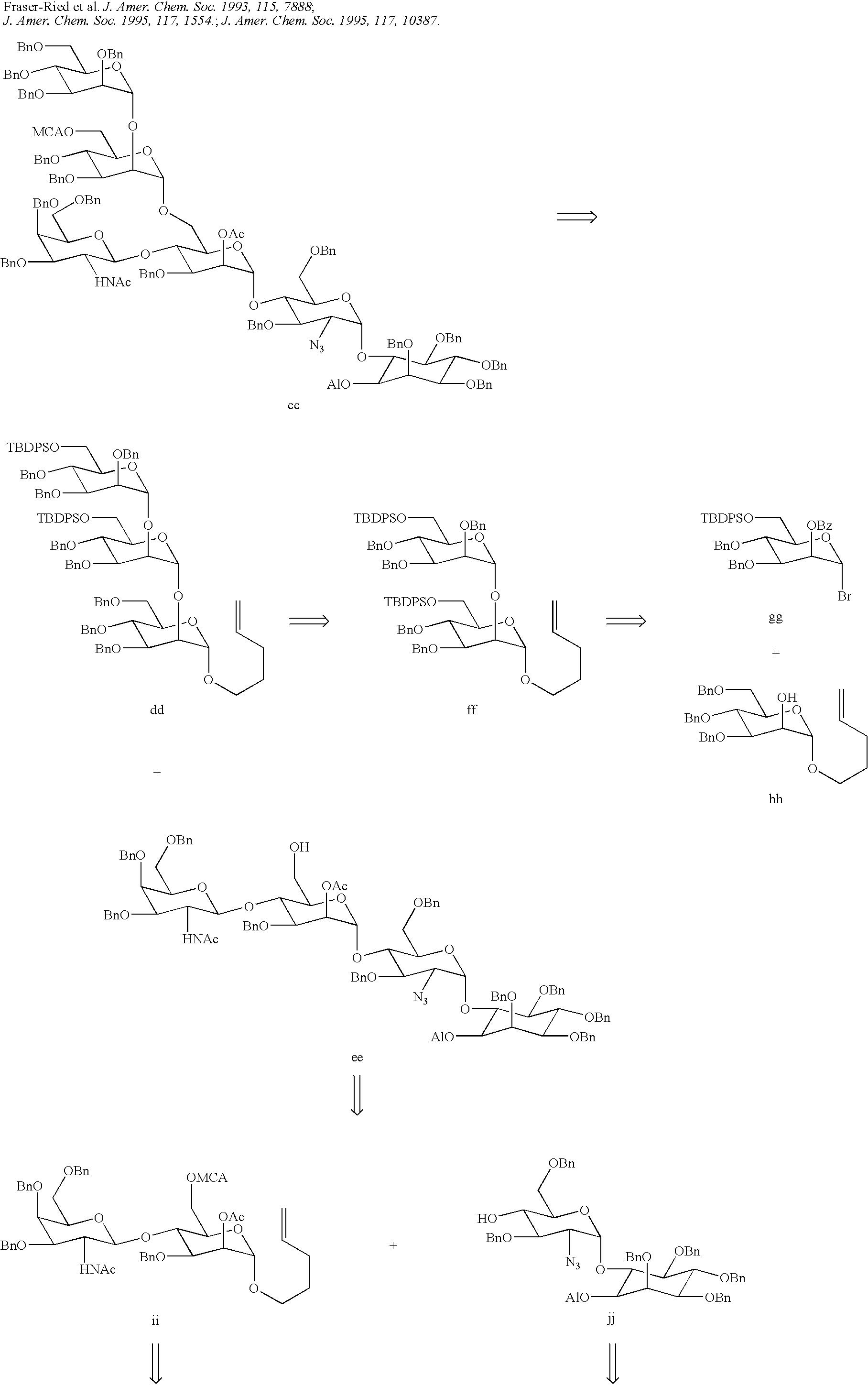 Figure US20060089330A1-20060427-C00005