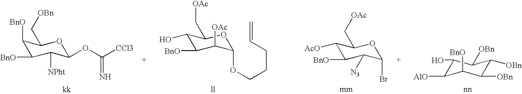 Figure US20060089330A1-20060427-C00006