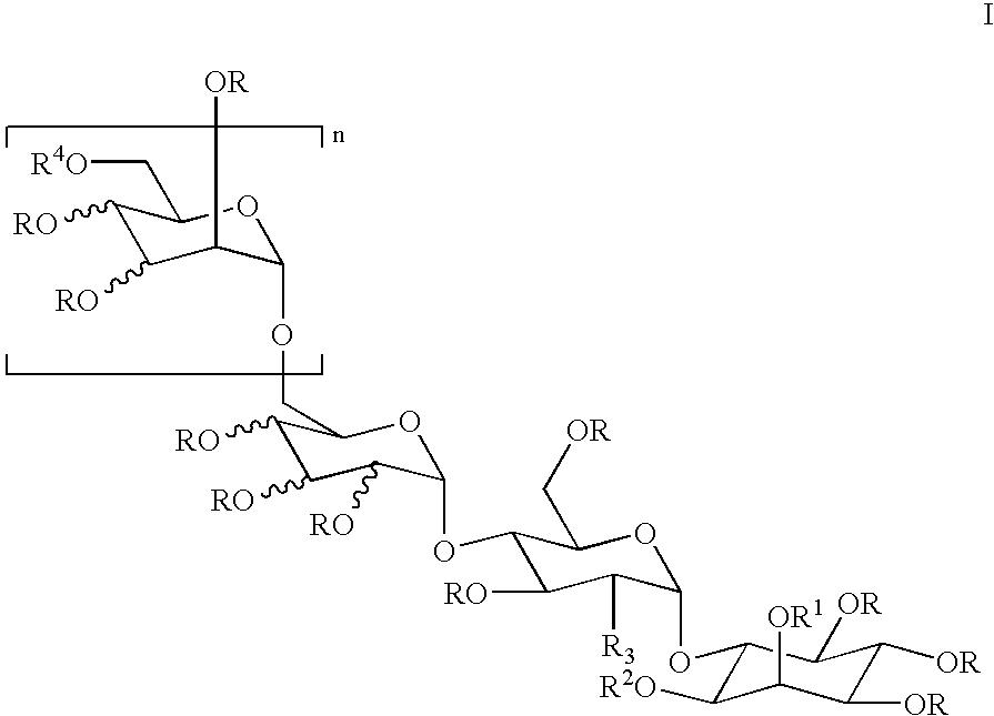 Figure US20060089330A1-20060427-C00030