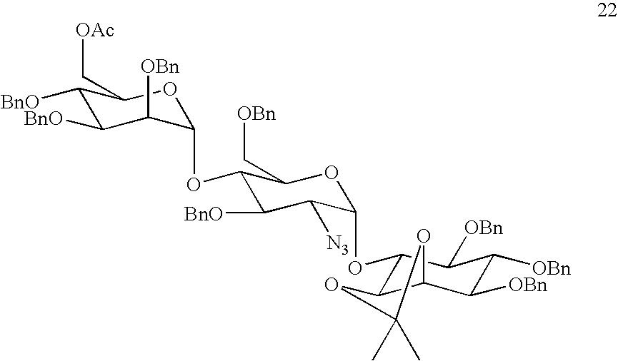 Figure US20060089330A1-20060427-C00057