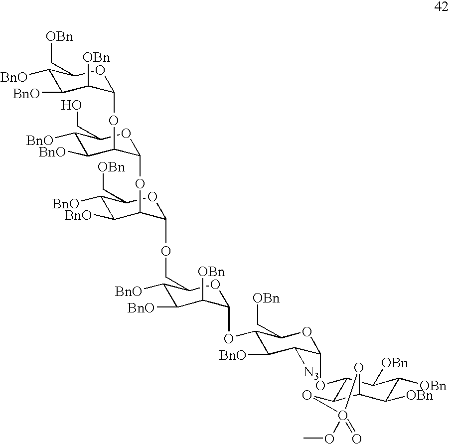 Figure US20060089330A1-20060427-C00073