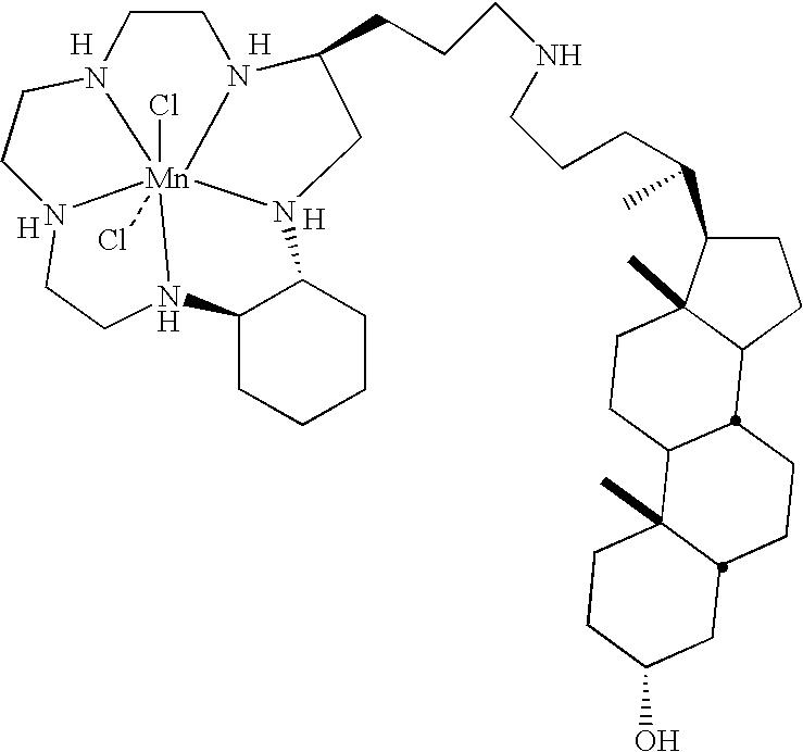 Figure US20060089710A1-20060427-C00022