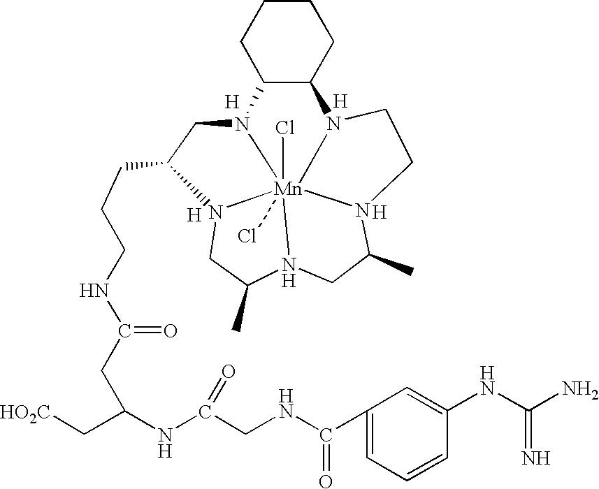 Figure US20060089710A1-20060427-C00042