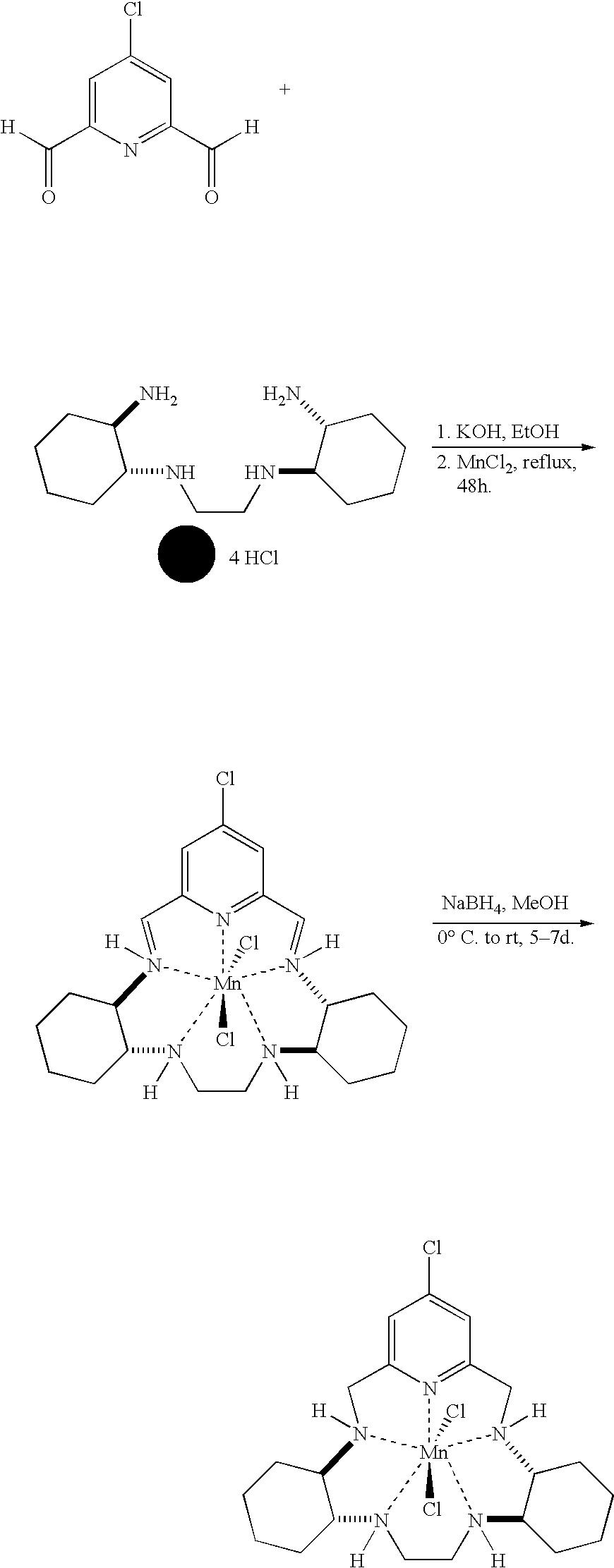 Figure US20060089710A1-20060427-C00095