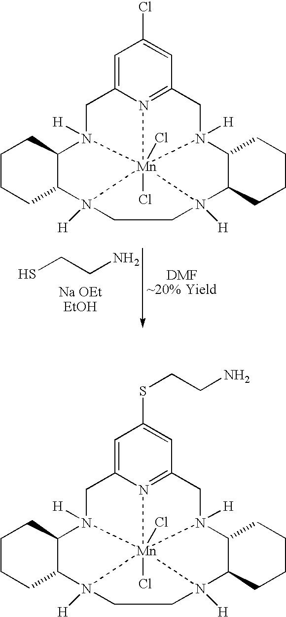 Figure US20060089710A1-20060427-C00096